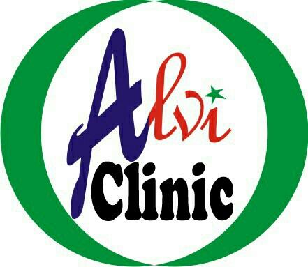 Alvi Clinic