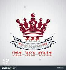 AAA Crown Door Service