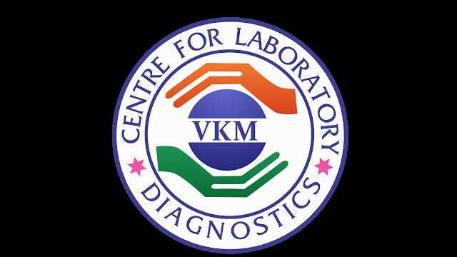 V.K MEDICAL CENTRE Contact Us : 9840883350
