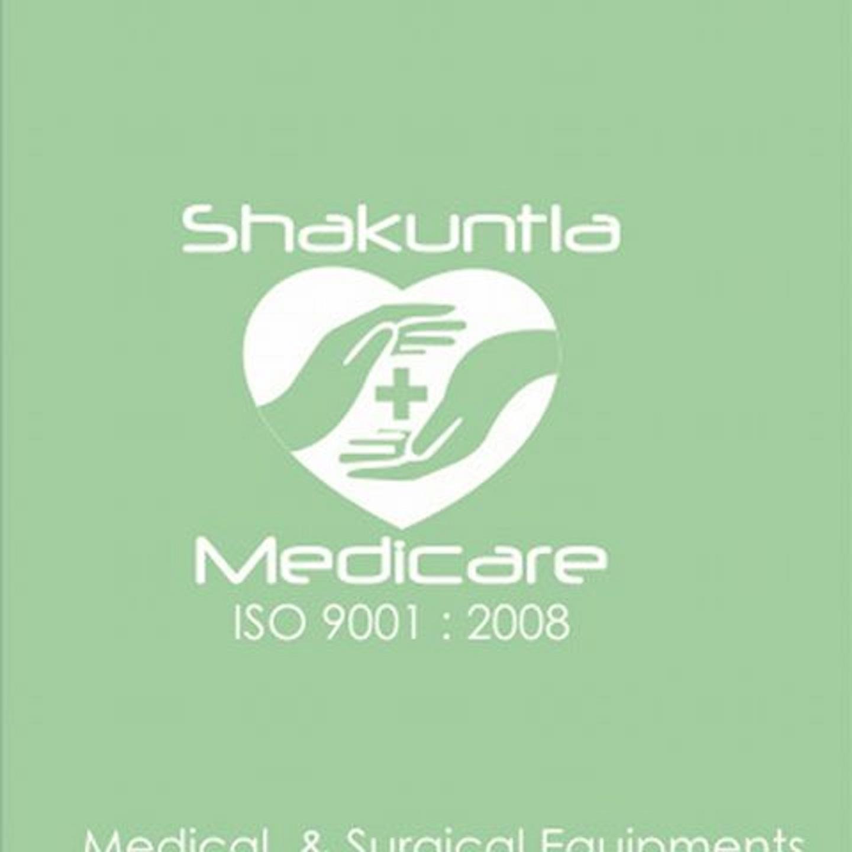 Shankuntla Medicare