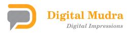 Digital Mudra Media Solutions