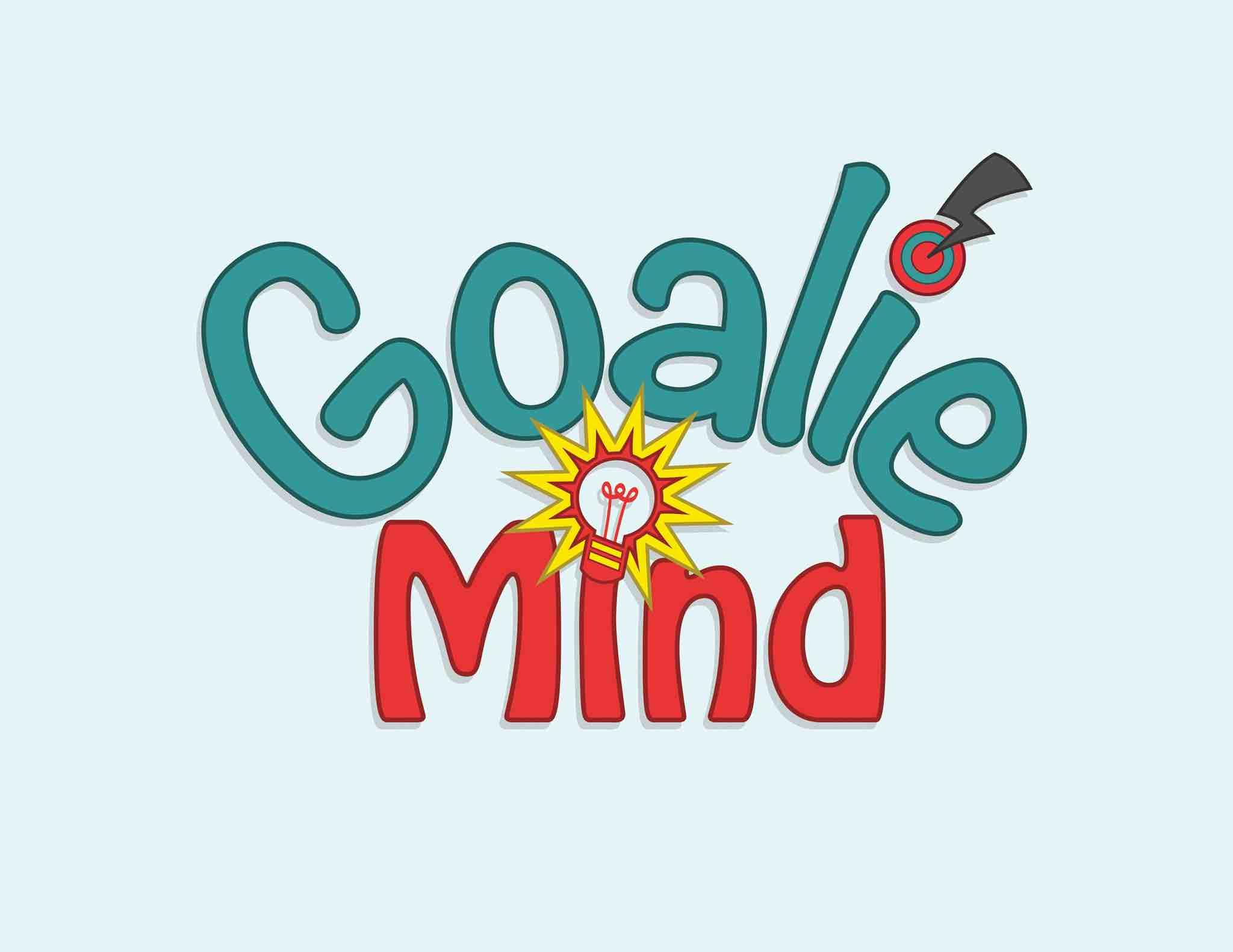 Goalie Mind App