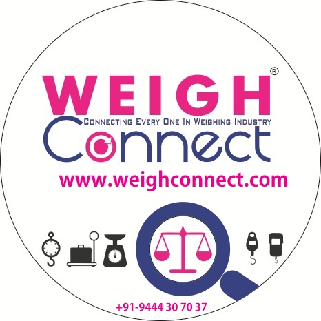 WEIGH CONNECT