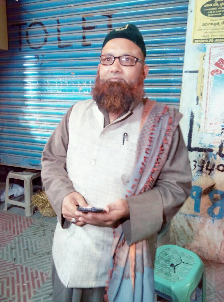 Sattar Dastawary