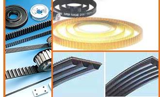 Sivaprasad Belt Exports