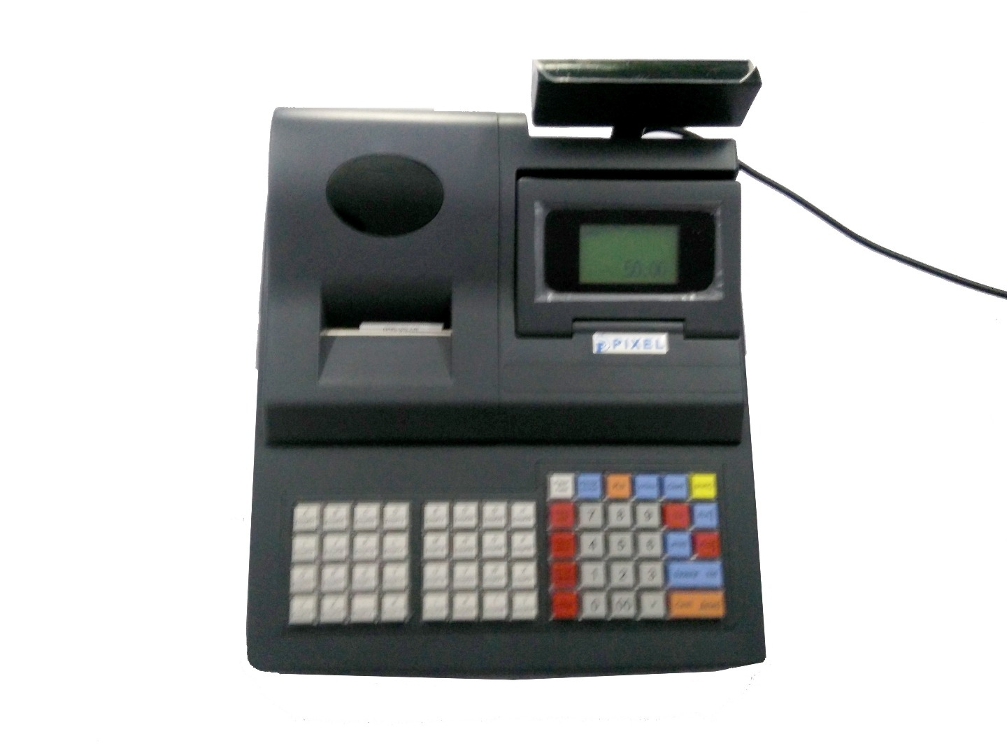 Billing Machines Delhi