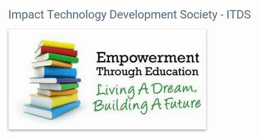 Impact Technology Development Society