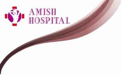Amish Hospital