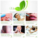 I.t.s. Clinic-  Innovative Treatments & Solutions
