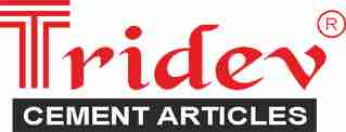 Tridev Cement Articles