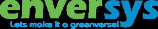 Enversys Greentek Solutions
