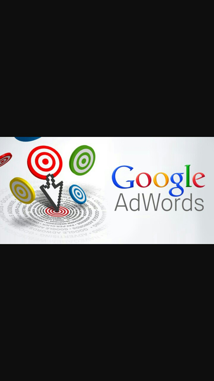 Adwords Professional Media Pvt Ltd- PPC Expert