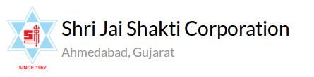 Shri Jai Shakti Corporation