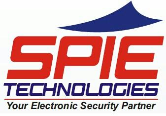 Spie Technologies