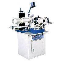 Sanmac Machines