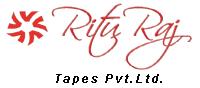 Ritu Raj Tapes Pvt Ltd.