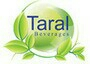 Taral Industries Pvt Ltd