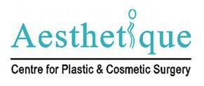 Aesthetique Centre For Plastic & Consmetic Surgery