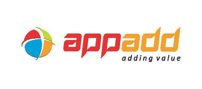 appadd India Pvt Ltd