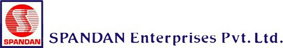Spandan Enterprises Pvt Ltd