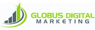 Globus Digital Marketing Pvt Ltd   SEO Services & Email Marketing