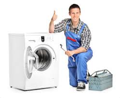 Chennai Home Appliances