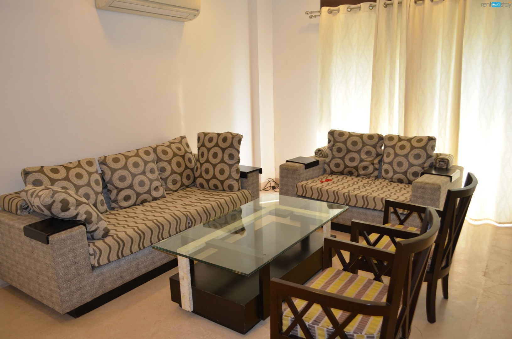 Adi Hospitality