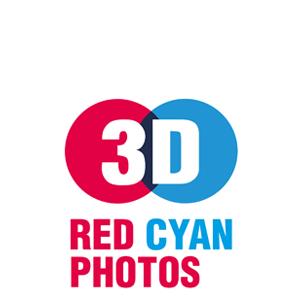 Red Cyan Photos