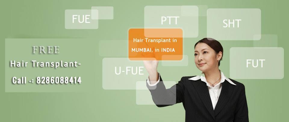 Rejoice Hair Transplant