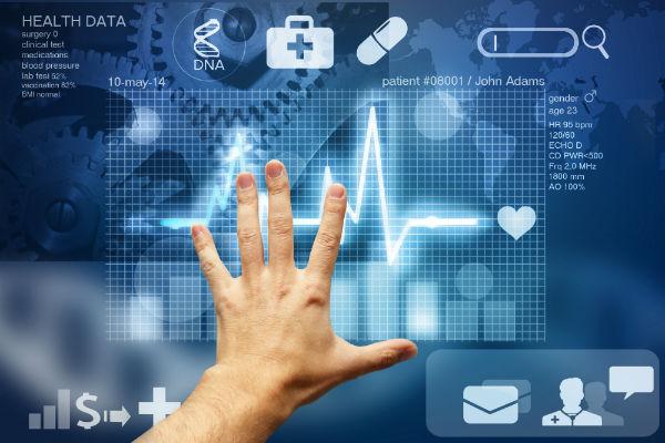Home Health Care -7401058711