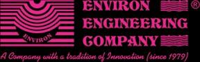 Environ Engineering Company