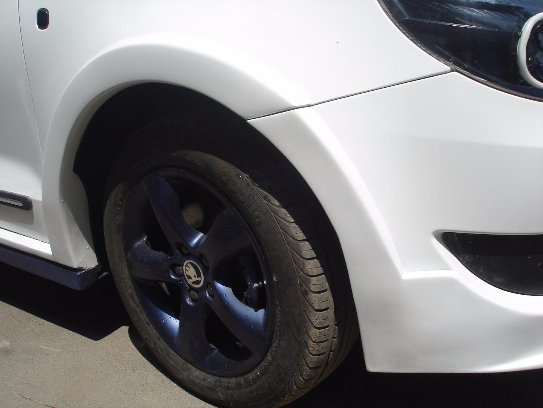 Image from Sunmac Automotive