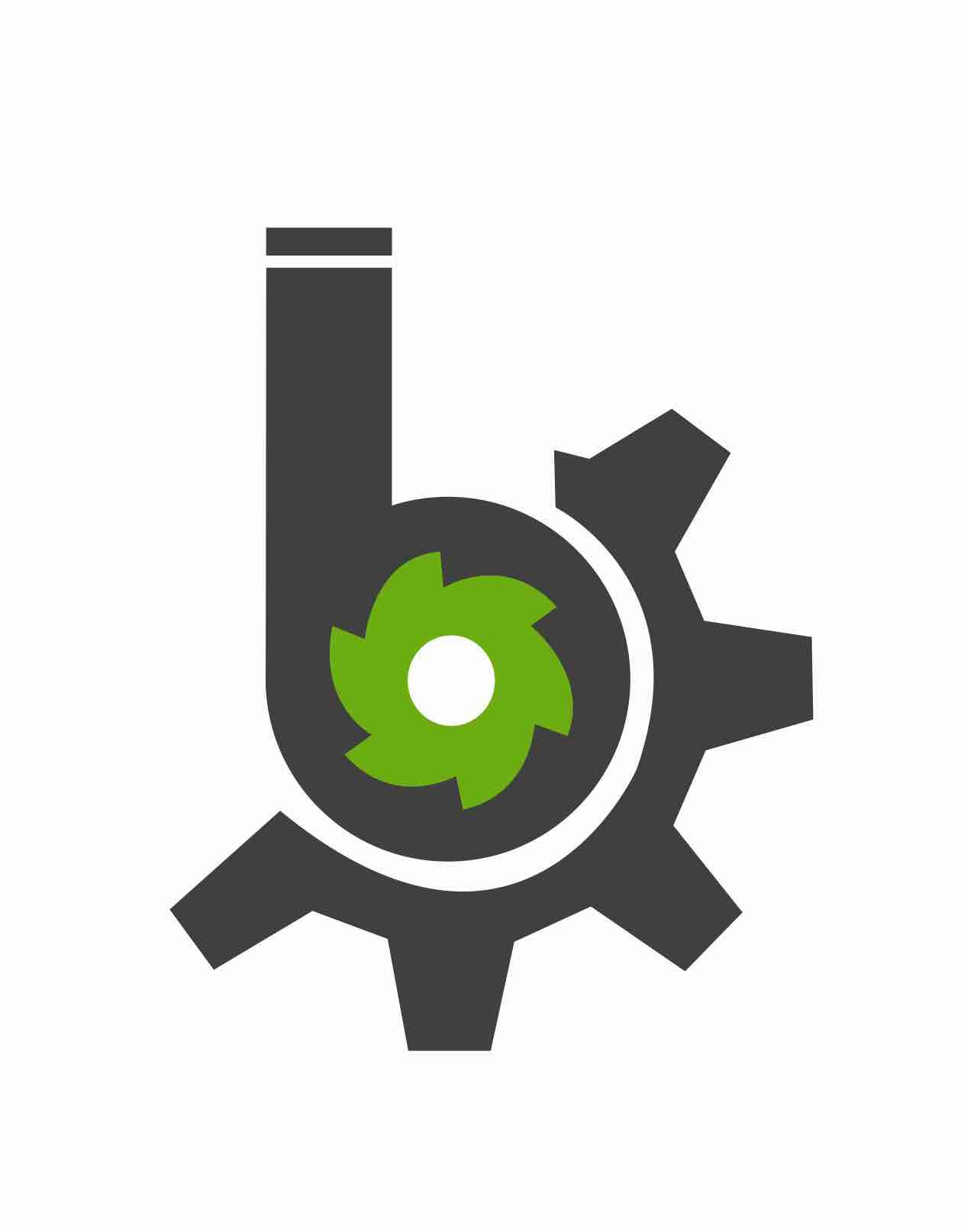 Benten Labs And Engineers