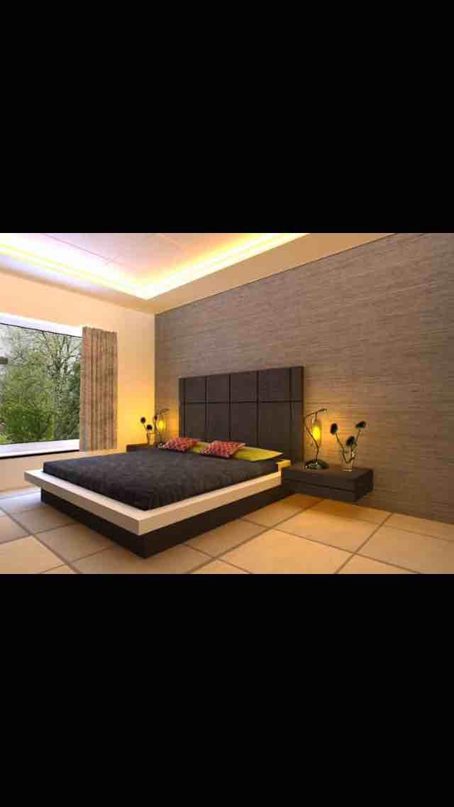 Square Inch Interiors