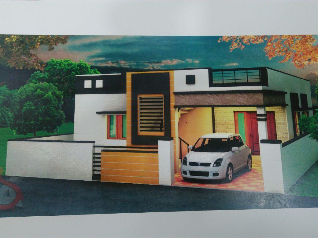 SBC  Properties India pvt. ltd.