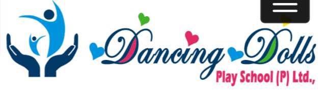 DANCING DOLLS PLAYSCHOOL -9677136963