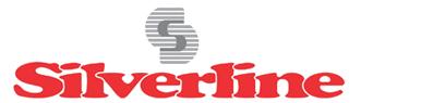 Silverline Metal Engineering