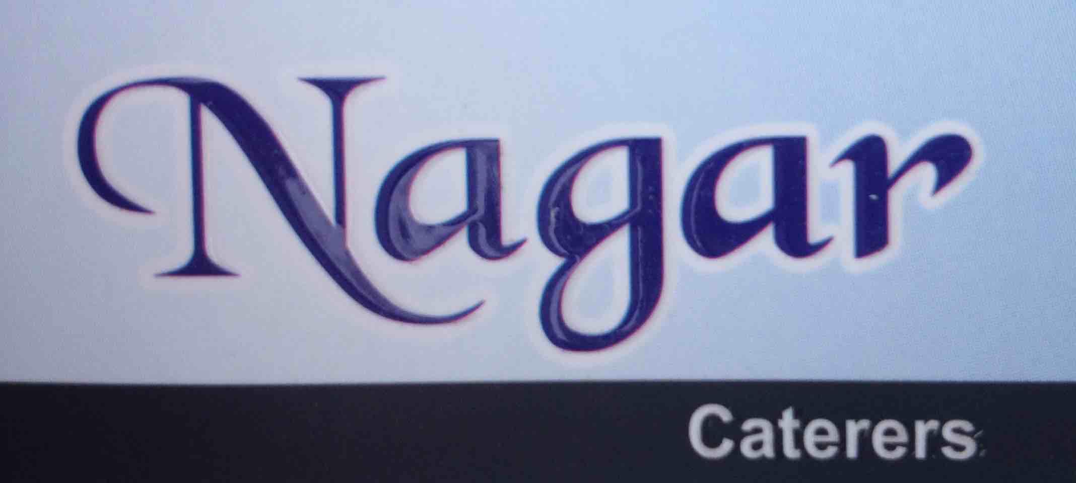 Nagar Caterers