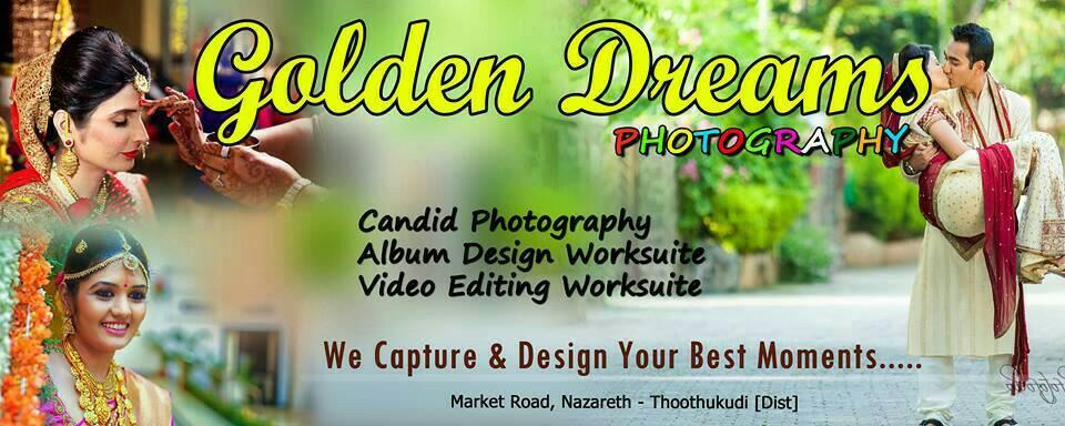 Golden Dreams Photography 9976149065