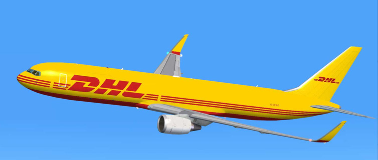 DHL Chennai Contact Us : 07358756967