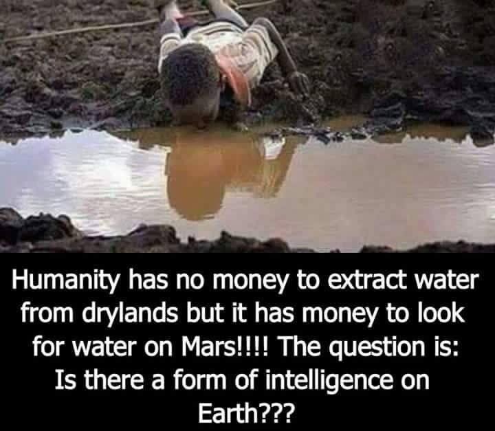 WARET Intelligent Water Purifier: Call 04430833845