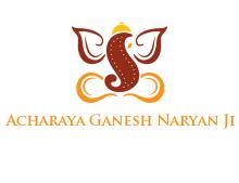 Acharya Ganesh  Narayan  Ji. Contact on mobile and Whatsapp- 8556800760