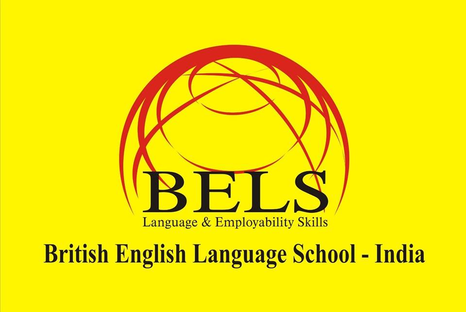 BELS ENGLISH LANGUAGE