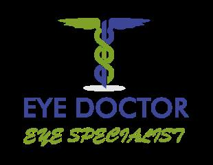 CHANDIGARH EYE AND LASER CLINIC     CALL- 9357519888