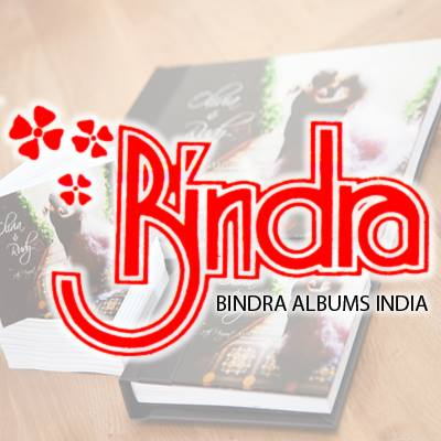 Bindra Albums