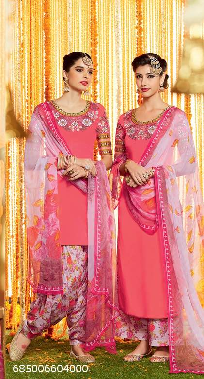 Nishant Collections