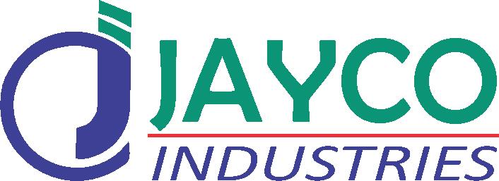 JAYCO Industries