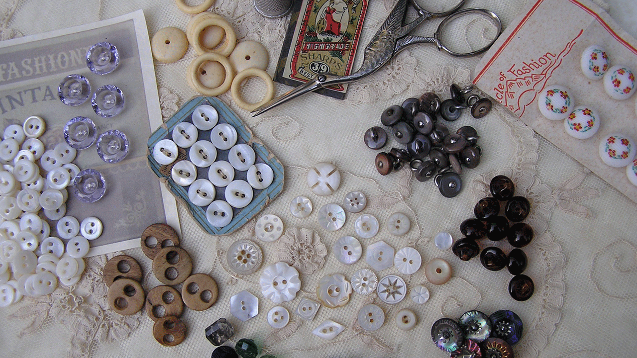 Come Come India/Buttons Manufacturer @ 9810045299