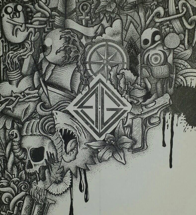 TAG - Tattoo Art Garage