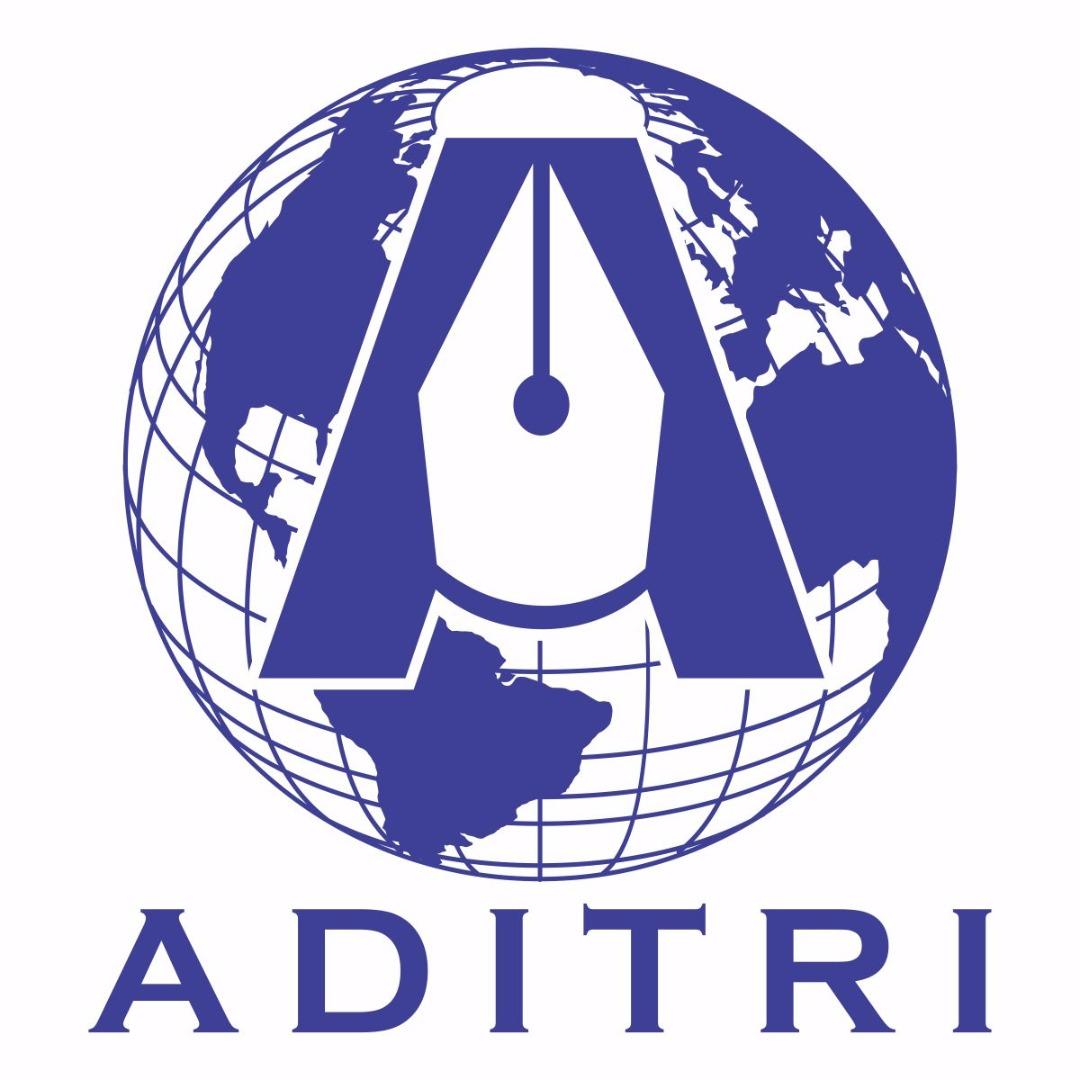 Aditri Consulting Services Pvt. Ltd.